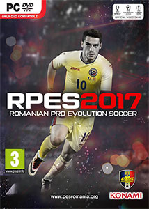 cover RPES2017